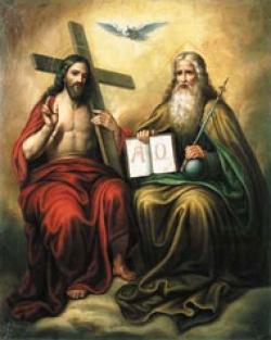 VUI HỌC THÁNH KINH CHÚA NHẬT 5 PHỤC SINH A