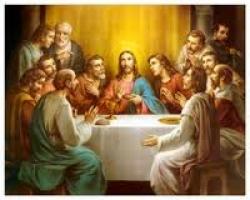 VUI HỌC THÁNH KINH CHÚA NHẬT 6 PHỤC SINH A