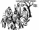 Vui Học Thánh Kinh Chúa Nhật 16 Thường niên- B